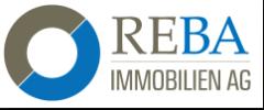 Gewerbeimmobilien REBA Gewerbeimmobilien
